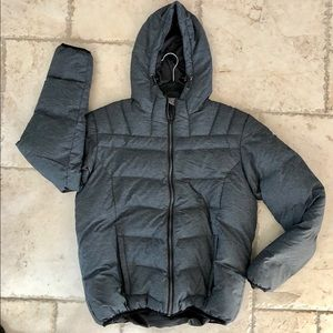 Ski 5050 Mckinley Men's Jacket Down Puffer rxtQdsCh
